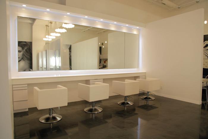 Location Twiggs Salon Wayzata Mn