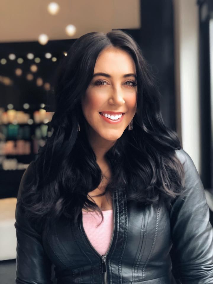 Emily Jansen